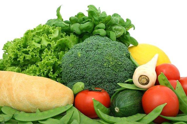 dieta-podbicie-zaplecz-statlink-76.jpg